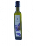 Bio Leinöl 250 ml DE-ÖKO-006