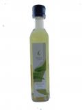 Bärlauchessig 250 ml