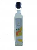Zitronen Orangen Essig 250 ml